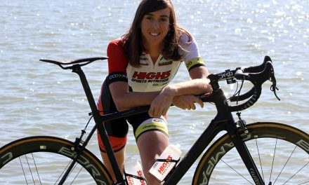 Tessa Fabry Defends Battle on the Border Title On Thrilling Final Day