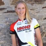 Lucy Kennedy Awarded 2017 Amy Gillett Foundation Cycling Scholarship